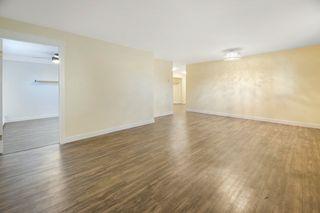 Photo 26: 103 8527 82 Avenue in Edmonton: Zone 17 Condo for sale : MLS®# E4224801