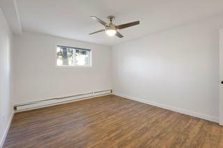Photo 21: 103 8527 82 Avenue in Edmonton: Zone 17 Condo for sale : MLS®# E4224801