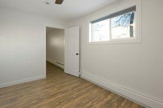 Photo 28: 103 8527 82 Avenue in Edmonton: Zone 17 Condo for sale : MLS®# E4224801
