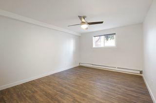Photo 20: 103 8527 82 Avenue in Edmonton: Zone 17 Condo for sale : MLS®# E4224801