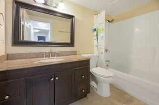 Photo 15: 103 8527 82 Avenue in Edmonton: Zone 17 Condo for sale : MLS®# E4224801