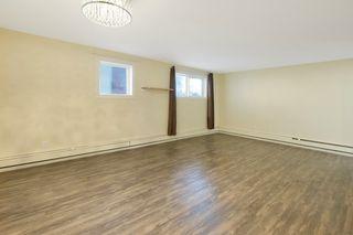 Photo 22: 103 8527 82 Avenue in Edmonton: Zone 17 Condo for sale : MLS®# E4224801