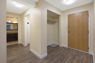 Photo 12: 103 8527 82 Avenue in Edmonton: Zone 17 Condo for sale : MLS®# E4224801
