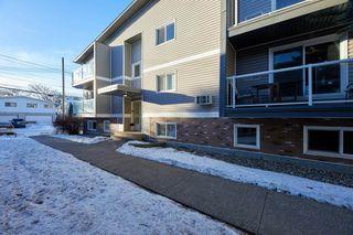 Photo 6: 103 8527 82 Avenue in Edmonton: Zone 17 Condo for sale : MLS®# E4224801