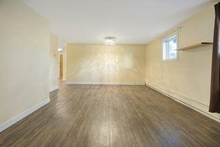 Photo 25: 103 8527 82 Avenue in Edmonton: Zone 17 Condo for sale : MLS®# E4224801