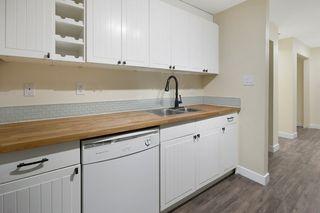 Photo 19: 103 8527 82 Avenue in Edmonton: Zone 17 Condo for sale : MLS®# E4224801