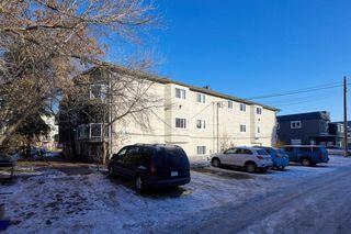 Photo 5: 103 8527 82 Avenue in Edmonton: Zone 17 Condo for sale : MLS®# E4224801