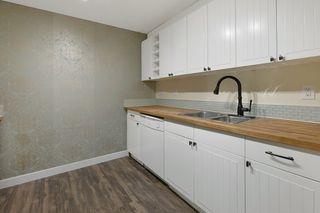 Photo 17: 103 8527 82 Avenue in Edmonton: Zone 17 Condo for sale : MLS®# E4224801