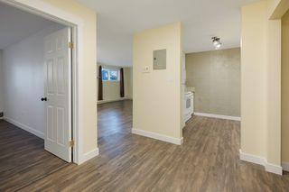 Photo 14: 103 8527 82 Avenue in Edmonton: Zone 17 Condo for sale : MLS®# E4224801