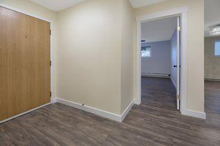 Photo 11: 103 8527 82 Avenue in Edmonton: Zone 17 Condo for sale : MLS®# E4224801