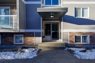 Photo 9: 103 8527 82 Avenue in Edmonton: Zone 17 Condo for sale : MLS®# E4224801