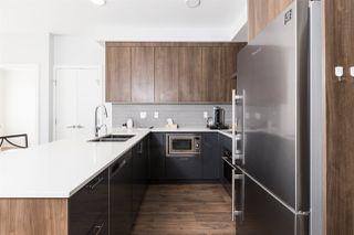 "Main Photo: 310 6283 KINGSWAY in Burnaby: Highgate Condo for sale in ""PIXEL"" (Burnaby South)  : MLS®# R2529424"
