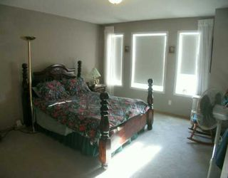 Photo 4:  in CALGARY: Coventry Hills Residential Detached Single Family for sale (Calgary)  : MLS®# C3117101