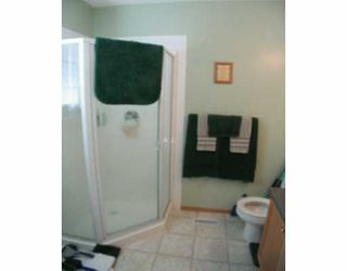 Photo 5:  in CALGARY: Coventry Hills Residential Detached Single Family for sale (Calgary)  : MLS®# C3117101