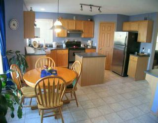 Photo 3:  in CALGARY: Coventry Hills Residential Detached Single Family for sale (Calgary)  : MLS®# C3117101