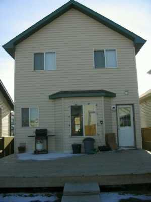 Photo 8:  in CALGARY: Coventry Hills Residential Detached Single Family for sale (Calgary)  : MLS®# C3117101