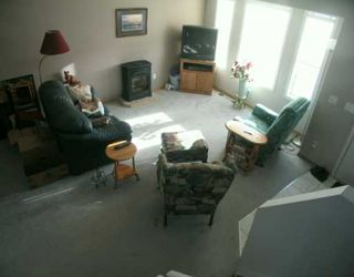 Photo 2:  in CALGARY: Coventry Hills Residential Detached Single Family for sale (Calgary)  : MLS®# C3117101