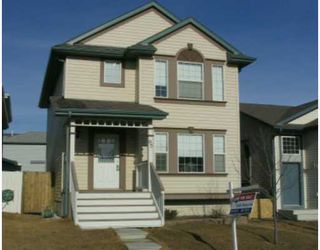 Photo 1:  in CALGARY: Coventry Hills Residential Detached Single Family for sale (Calgary)  : MLS®# C3117101