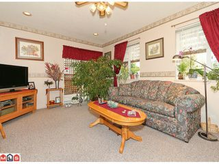 "Photo 7: 21922 45TH Avenue in Langley: Murrayville House for sale in ""Murrayville"" : MLS®# F1109662"