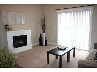 "Photo 4: 33 19572 FRASER Way in Pitt Meadows: South Meadows Townhouse for sale in ""COHO CHAPTER II"" : MLS®# V895055"