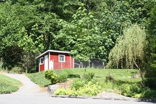 "Photo 13: 4550 UDY Road in Abbotsford: Sumas Mountain House for sale in ""Sumas Mtn."" : MLS®# F1117342"