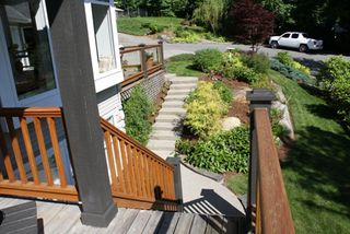 "Photo 27: 4550 UDY Road in Abbotsford: Sumas Mountain House for sale in ""Sumas Mtn."" : MLS®# F1117342"