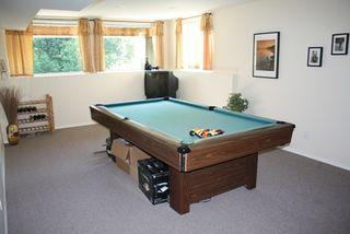 "Photo 23: 4550 UDY Road in Abbotsford: Sumas Mountain House for sale in ""Sumas Mtn."" : MLS®# F1117342"