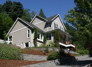 "Photo 14: 4550 UDY Road in Abbotsford: Sumas Mountain House for sale in ""Sumas Mtn."" : MLS®# F1117342"