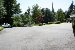 "Photo 12: 4550 UDY Road in Abbotsford: Sumas Mountain House for sale in ""Sumas Mtn."" : MLS®# F1117342"