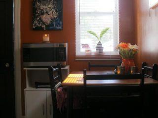 Photo 5: 1407 McDermot Avenue West in WINNIPEG: Brooklands / Weston Residential for sale (West Winnipeg)  : MLS®# 1116555