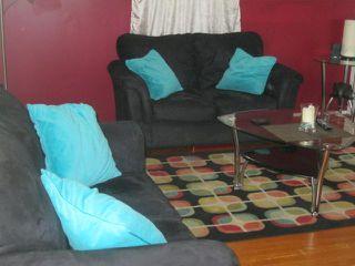 Photo 4: 1407 McDermot Avenue West in WINNIPEG: Brooklands / Weston Residential for sale (West Winnipeg)  : MLS®# 1116555