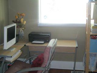 Photo 7: 1407 McDermot Avenue West in WINNIPEG: Brooklands / Weston Residential for sale (West Winnipeg)  : MLS®# 1116555