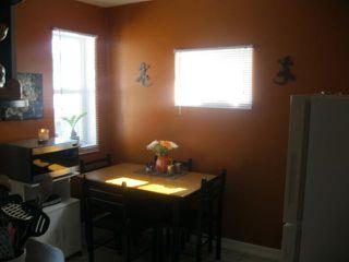 Photo 6: 1407 McDermot Avenue West in WINNIPEG: Brooklands / Weston Residential for sale (West Winnipeg)  : MLS®# 1116555