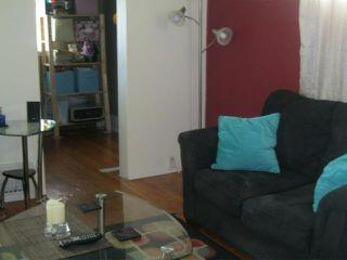 Photo 2: 1407 McDermot Avenue West in WINNIPEG: Brooklands / Weston Residential for sale (West Winnipeg)  : MLS®# 1116555