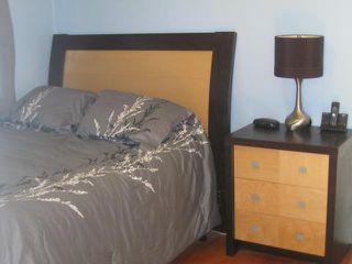 Photo 10: 1407 McDermot Avenue West in WINNIPEG: Brooklands / Weston Residential for sale (West Winnipeg)  : MLS®# 1116555