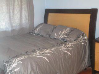 Photo 9: 1407 McDermot Avenue West in WINNIPEG: Brooklands / Weston Residential for sale (West Winnipeg)  : MLS®# 1116555