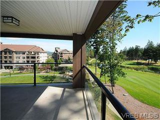 Photo 14: 302 1375 Bear Mountain Parkway in VICTORIA: La Bear Mountain Condo Apartment for sale (Langford)  : MLS®# 298593
