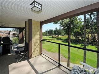 Photo 12: 302 1375 Bear Mountain Parkway in VICTORIA: La Bear Mountain Condo Apartment for sale (Langford)  : MLS®# 298593