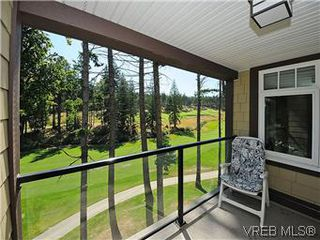 Photo 13: 302 1375 Bear Mountain Parkway in VICTORIA: La Bear Mountain Condo Apartment for sale (Langford)  : MLS®# 298593