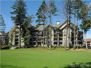 Photo 18: 302 1375 Bear Mountain Parkway in VICTORIA: La Bear Mountain Condo Apartment for sale (Langford)  : MLS®# 298593
