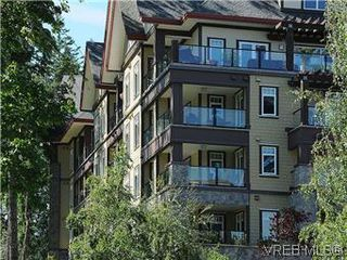 Photo 19: 302 1375 Bear Mountain Parkway in VICTORIA: La Bear Mountain Condo Apartment for sale (Langford)  : MLS®# 298593