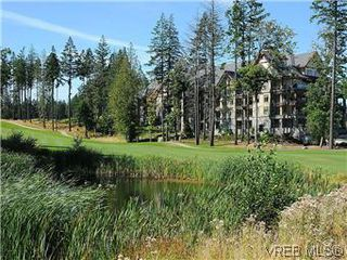 Photo 20: 302 1375 Bear Mountain Parkway in VICTORIA: La Bear Mountain Condo Apartment for sale (Langford)  : MLS®# 298593
