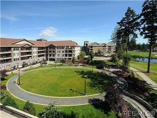 Photo 15: 302 1375 Bear Mountain Parkway in VICTORIA: La Bear Mountain Condo Apartment for sale (Langford)  : MLS®# 298593
