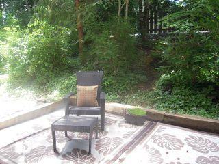 """Photo 8: 106 2020 CEDAR VILLAGE Crescent in North Vancouver: Westlynn Condo for sale in """"Kirkstone Gardens"""" : MLS®# V924600"""