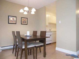 Photo 2: 105 2224 ETON ST in Vancouver: Hastings Condo for sale (Vancouver East)  : MLS®# V586668