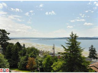 Photo 9: 15493 ROYAL Avenue: White Rock House for sale (South Surrey White Rock)  : MLS®# F1219553