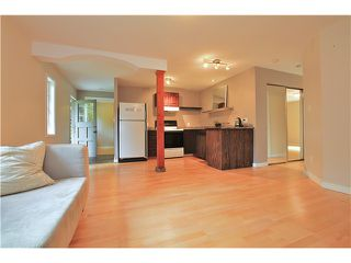Photo 8: 2550 SECHELT Drive in North Vancouver: Blueridge NV House for sale : MLS®# V965349
