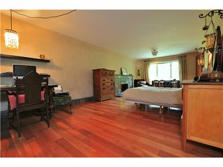Photo 7: 2550 SECHELT Drive in North Vancouver: Blueridge NV House for sale : MLS®# V965349