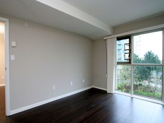 Photo 8: 303 2733 CHANDLERY Place in Vancouver: Fraserview VE Condo for sale (Vancouver East)  : MLS®# V1000744