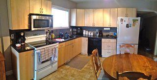 Photo 3: 11414 89 Street NW: Edmonton House for sale : MLS®# E3334405